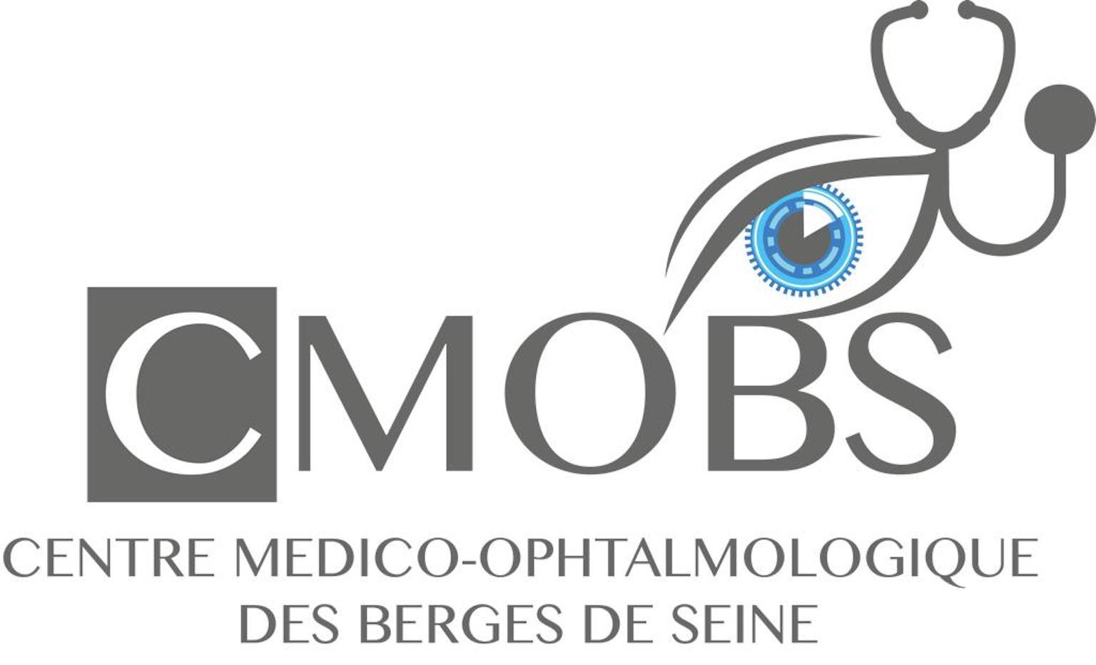 Centre Médico-Ophtalmologique des Berges de Seine